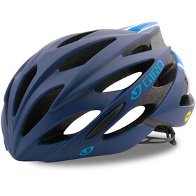 Giro Savant MIPS Helmet Matte Midnight Blue